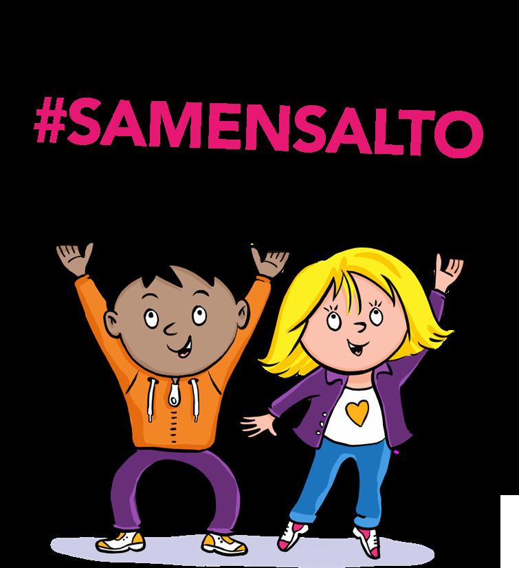 Sam_Sally SAMENSALTO