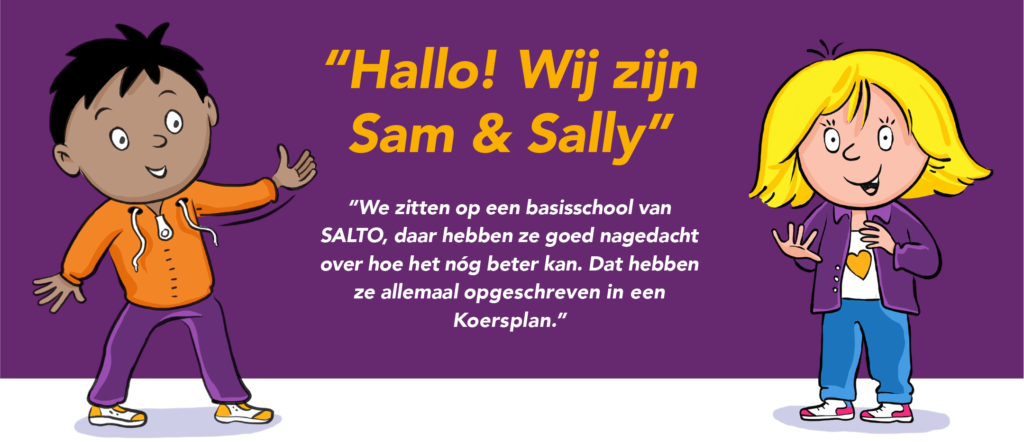 Sam_Sally